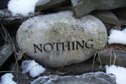 Nothing_stone