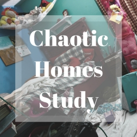 Chaotic Home Study