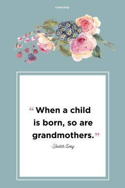 judith-levy-grandma-quote-1521662248